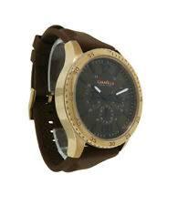 Наручные <b>часы</b> мужские <b>Caravelle New York</b> - огромный выбор ...