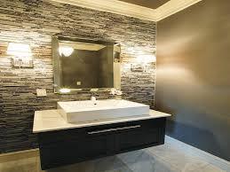 wall sconces bathroom bathroom sconces brass lighting dining room chandelier outdoor