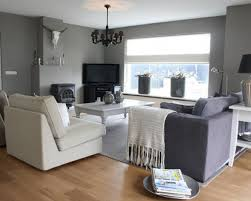What Are Good Colors To Paint A Living Room Light Grey Paint Living Room Living Room Design Ideas