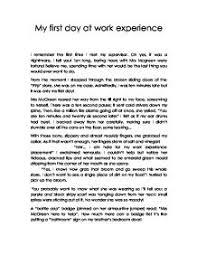 job experience essayjobs what green jobs essay by jeff lassle green jobs what green jobs