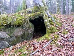 Druid's Den