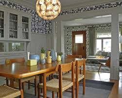 bungalow design ideas pictures bungalow interior photos affdb  w h b p victorian dining room