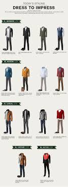 1000 ideas about office dress code on pinterest office dresses office fashion and dress codes branch office shoe