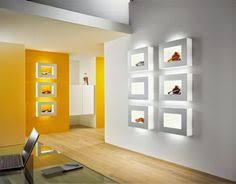 1000 images about lighting false ceiling walls on pinterest false ceiling design ceiling design and bedroom ceiling designs ceiling wall lights bedroom