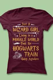 Harry Potter Shirts Harry Potter Merchandise <b>The Muggle Struggle Is</b> ...
