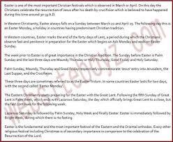christian essay topics  wwwgxartorg these are some ideas for christian essay topics christianity essay topic ideas