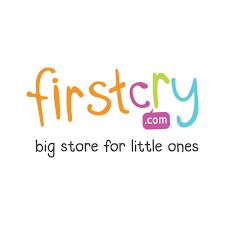 Buy <b>Baby</b> Clothes, <b>Kids</b> Dresses & Shoes for <b>Boys</b>, Girls Online India