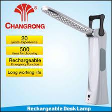 <b>Yage Led</b> Rechargeable Lamp Wholesale, <b>Led</b> Suppliers - Alibaba