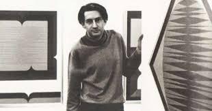 CCBB RJ faz amplo panorama sobre vida e obra de Ivan Serpa