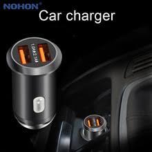 3.1A Dual USB <b>Автомобильное зарядное устройство</b> ...