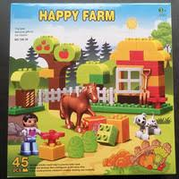Super Toy Factory - Amazing prodcuts with exclusive discounts on ...