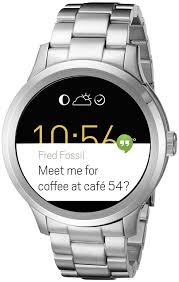 fossil men s ftw20001 fossil q smartwatch which cellular buy fossil men s ftw20001 fossil q smartwatch which cellular buy the best cellular phones