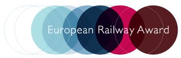 iLINT hydrogen train project receives European Railway Award <b>2021</b>