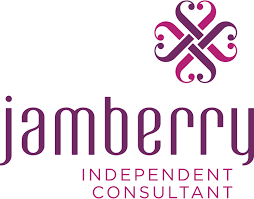 jamberry independent consultant logos flickr