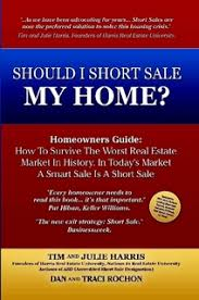 all that glitters is gold essaysearch homes for sale