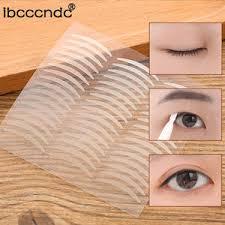 Выгодная цена на double eyelid sticker — суперскидки на double ...