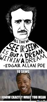 Dreaming Memes. Best Collection of Funny Dreaming Pictures via Relatably.com