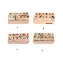 <b>Stamp</b> Travel Promotion-Shop for Promotional <b>Stamp</b> Travel on ...
