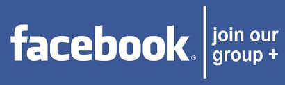 Image result for facebook emblem