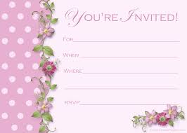 doc invitation forms create invitations from google template invitation wedding invitations invitation forms