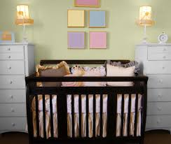 bellyitch top 10 baby nursery room colors and decorating ideas baby room color ideas design