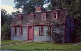 american founding john adams part the imaginative conservative 34 wh abigail adams house 1 john adams