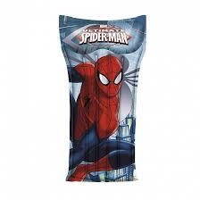 <b>Матрас надувной Bestway Spider</b>-<b>Man</b> 119х61 см - купить в ...
