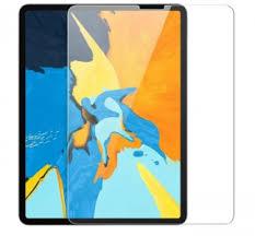 "Стекло защитное <b>Zibelino</b> для iPad Pro 11.0"" <b>защитное стекло</b> ..."
