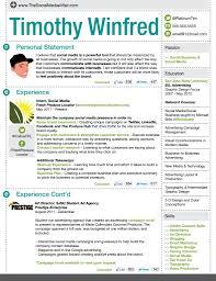 creative student resume examples resume templates creative student resume examples