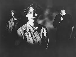 <b>Cocteau Twins</b> on Amazon Music