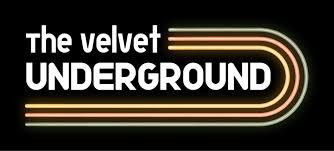 The <b>Velvet Underground</b>: Vintage Clothing + Vegan Cafe in Whistler ...
