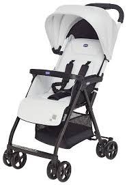 Прогулочная <b>коляска Chicco Ohlala 2</b> — купить по выгодной цене ...