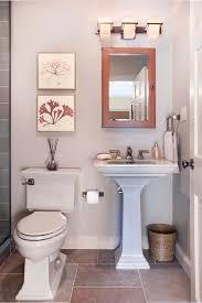 bathroom luxurious scheme for bathroom design with inspiring scheme for impressive small bathroom decorating ideas inspiration bathroom lighting scheme
