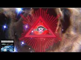 SECRET SOCIETIES PREPARE FOR SPECTACULAR YEAR 2022 ...