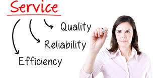 Pay to Write my essay paper  We offer every essay paper services