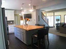 Kitchen Remodling Amazing Kitchen Remodeling Orono Mn Tdd After About Kitchen