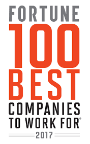hyland software core values best places to work 2013 fortune 100 best companies to work for
