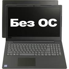 <b>Ноутбук Lenovo V130</b>-<b>15IKB</b> (<b>81HN0113RU</b>) — купить, цена и ...