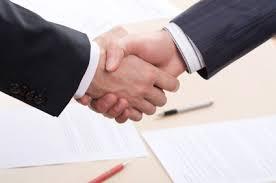 contract law essays australian contract law essays