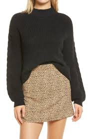 <b>Women's Turtleneck Sweaters</b> | Nordstrom