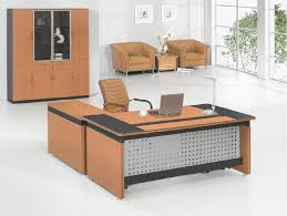 gallery of incredible accessories and furniture executive office desk furniture designs with office desk furniture awesome office accessories