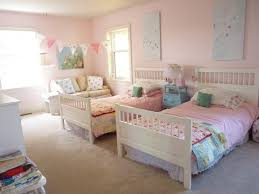 country chic bedroom ideas decorating design shab chic cottage bedroom ideas decorate your room with shab bedroomlicious shabby chic bedrooms