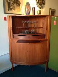 1000 ideas about danish furniture on pinterest danish modern teak and chairs beautiful high modern furniture brands full