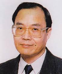 C.M, Mr. Chau Hoi Ping - 14