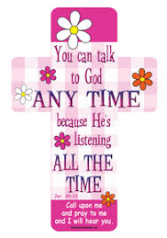 Image result for talk to god