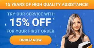 High Quality Custom Papers and Custom Essay Papers writing service  The original essays that you can order here are completed by custom essay writers and researchers  who have professional and post graduate degrees in the