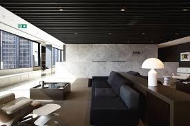 best office interior design companies in dubai architecture office interior