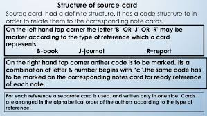 Literature Reviews   CITING SOURCES RESEARCH GUIDE   LibGuides at     SlidePlayer Enter  quot Systematic Review quot  and Select  quot Title quot