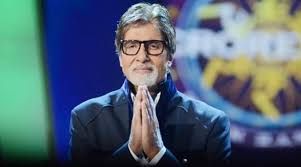 KBC Play Along 2019 Online on Sony Liv App: How to Play KBC ...