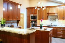 Lighting For Kitchen Led Kitchen Lighting Lighting Led Under Cabinet Lighting A